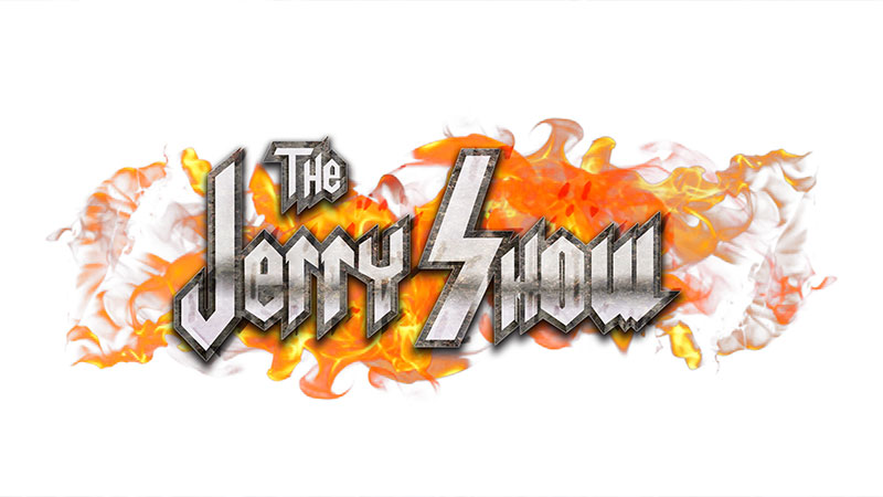 The Jerry Show